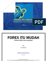 KF_forexebook