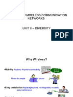 Unit 2 Wireless PPT