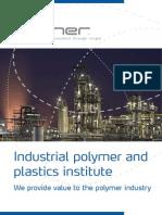 NORNER Petrochemicals Brochure