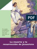 4-Muerte y Resurreccion de Cristo