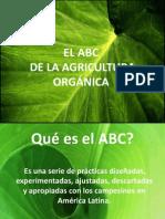 El ABC Completo
