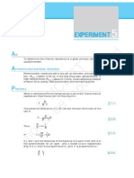 CBSE Physics Lab Manual Part 2