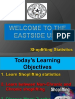 shoplifting statistics jet 3