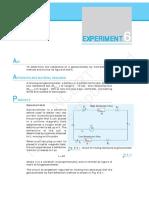CBSE Physics Lab Manual Part 3