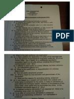 Finals Evidence Bonifacio 4C&4D