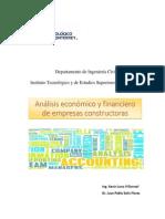 Ejecicio Conta Cuentas t