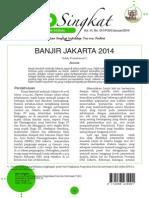 2014_1 1 Banjir Jakarta 2014