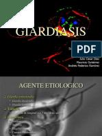 giardiasis-101124010803-phpapp02