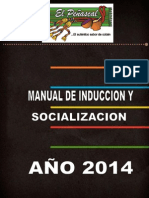 manual de inducccion peñaslcal 1