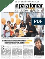 Elhorizonte.mx Edicion Impresa 2013-12-17 EH PDF 2013-12-17 EH