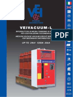 Catalogo Veivacuuml En