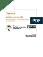 TEMA 4_pdf