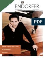 BSD_magazin_2013_de.pdf