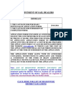 Website Dealership Application English 2JAN14
