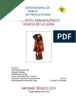Meneses Et Al 2012 - Conjunto Arquitectonico 5