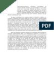vcbcbcvb66a(10) - copia.docx