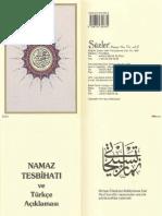 Namaz_Tesbihati_Tamami