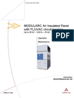 Products L4AS Modularc CB 71916 V1 En