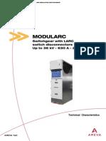 Products L4PS Modularc Larc 72049 V1 En