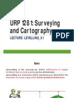 URP 1281_04_MSS