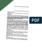 Intercettazioni Bertolaso Commissario Emergenza Rifiuti