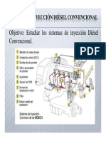 cursoautomotrizii-131122223432-phpapp02