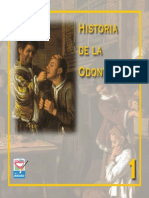 Hist Odonto01