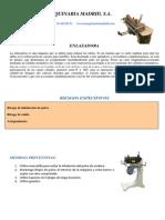 ficha riesgos de la enlazadora-MAQUINARIA MADRID.pdf