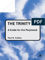 The Trinity - A Guide for the Perplexed