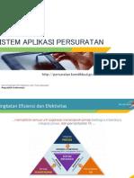 Microsoft PowerPoint - E-Office ver2.pdf