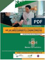 Banco_Farmaceutico