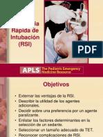 16666289 03c Secuencia Rapida de Intubacion