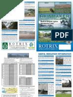Rainmaker Information[1]