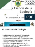 1.1.-Ambiente Acuatico y Terrestre