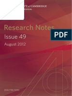 23166 Research Notes 49