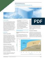 Linde_SHW_12_umgang_mit_kohlendioxid_co2.pdf