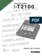 PCR-T2100_S080123A