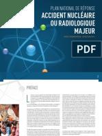 plan-accident-nucléaire.pdf