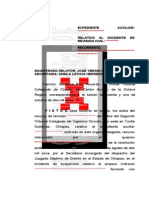 resolucion queja incidente razonamiento guarda.pdf
