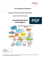 Project_assignment_NWT-HwA_2013v2.1.pdf