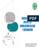 presentación curso simulación