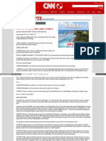 Edition Cnn Com TRANSCRIPTS 1401 26 Sotu 01 HTML