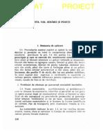 C 056 - 85 Verificarea Constr - Caiet 08 - Zidarii Si Pereti