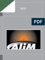 Alim Katalog6