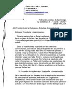 Informe III Jornadas-sorbas