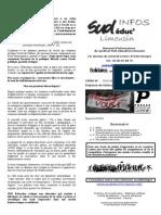 Sud -duc- infos n-7.pdf