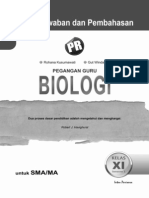 02 Suplemen Kunci Jawaban Biologi 11b