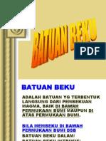 5. bEKU07