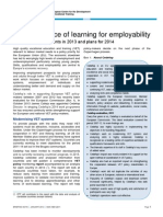 Cedefop-At the Interface of Learning for Employability-9086_en