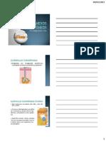 ANEXOS CUTÂNEOS.pdf